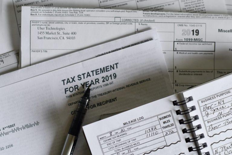 Corporation_Tax