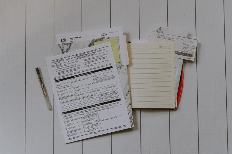 Self_Assessment_Tax